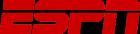 espn-logo-wiki_large