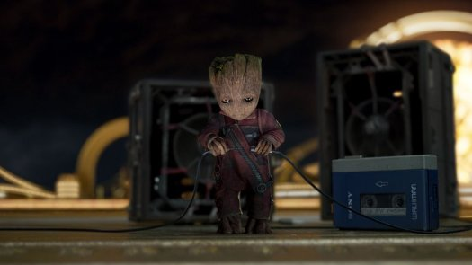 guardians_of_the_galaxy_vol._2_still_5