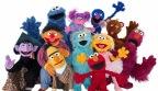 SeaWorld Parks & Entertainment Announces Sesame Street Expansion For SeaWorld Orlando