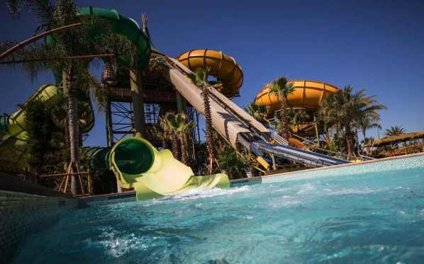 Universals-Volcano-Bay-First-Look_17-1024x640