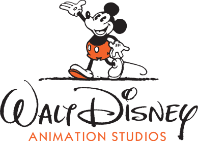 Walt_Disney_Animation_Studios_logo.svg