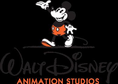 Walt_Disney_Animation_Studios_logo.svg