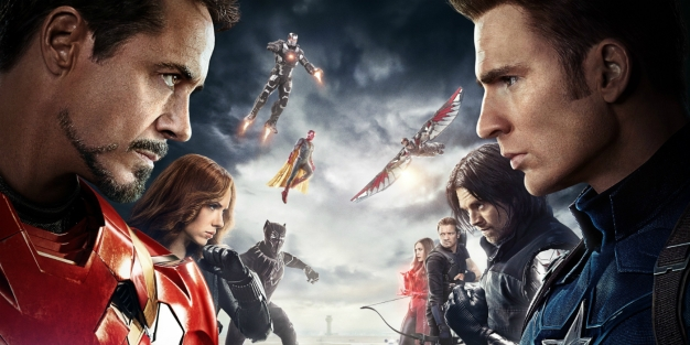 captain-america-civil-war-movie-reviews