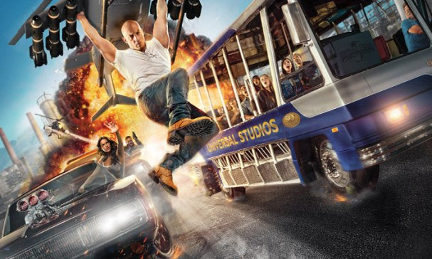 fast-furious-supercharged-theme-park-ride-00