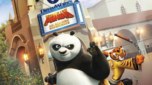 la-tr-dreamworks-universal-studios-hollywood-kung-fu-panda-20170605
