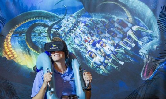 seaworld-kraken-virtual-reality-600x360