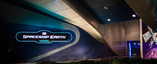 Spaceship-Earth-Entrance-Epcot