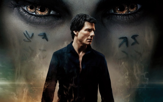 tom_cruise_the_mummy_2017_4k-wide