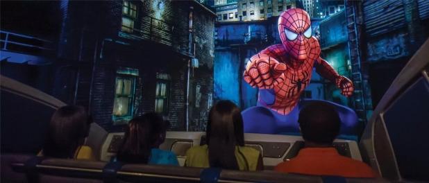 amazing-adventures-spider-man-ride-a-00