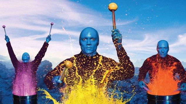 blue-man-group-chris-wink-matt-goldman-phil-stanton