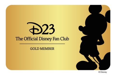 D23_2015_MemberCard