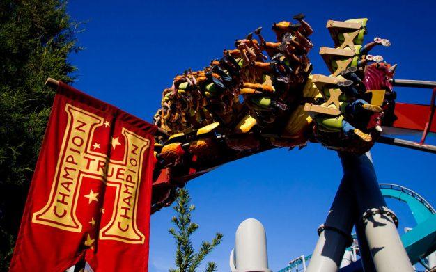 Dragon-Challenge-blog-1170x731