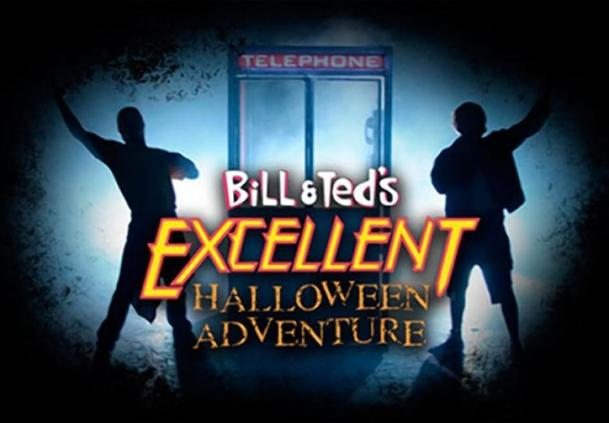 billted25f-3-web