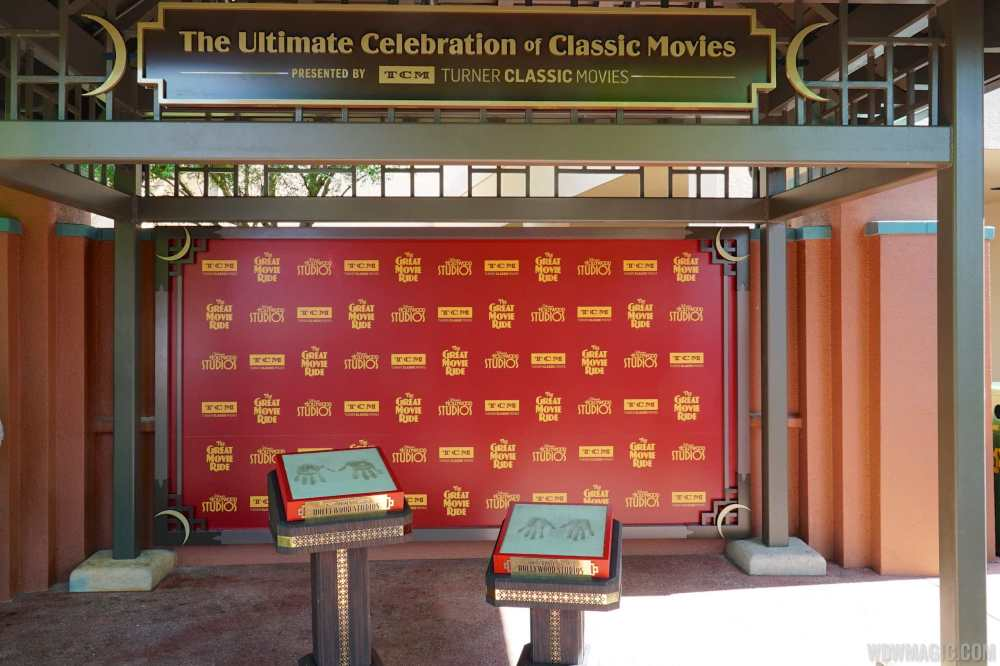 The-Great-Movie-Ride_Full_24279