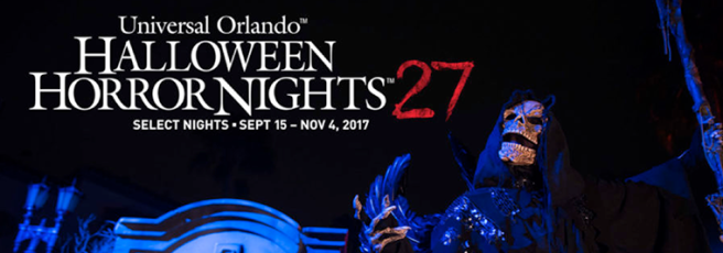 Halloween-Horror-Nights-2017-Dates-Announced-FloridaTix.com-Banner-3