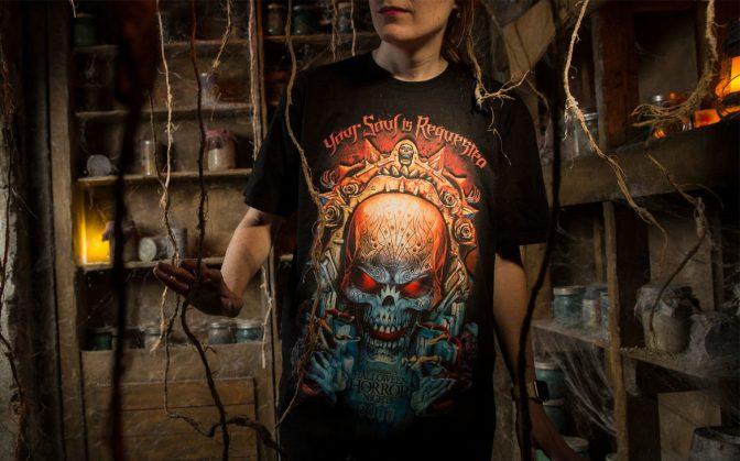 Halloween-Horror-Nights-27-Tshirt-Merch-1170x731
