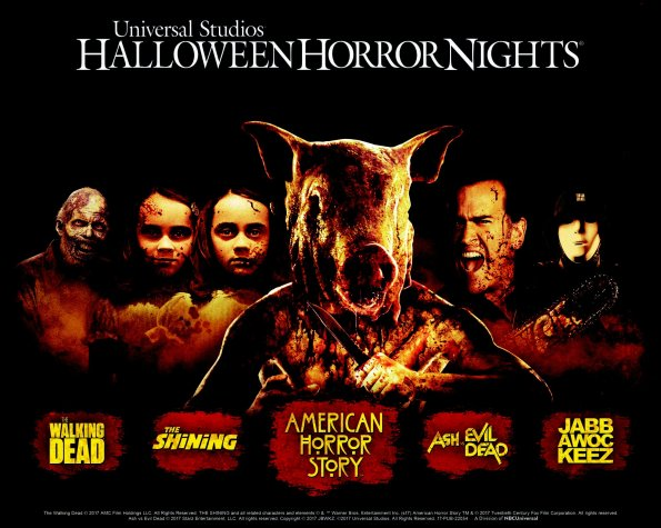 tmp_KyRJB7_f6763f43355ac146_Halloween_Horror_Nights_2017_at_USH__Key_Logo