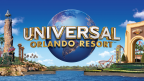Universal Orlando Buys Up More Land For 101 Acres For Possible Expansions