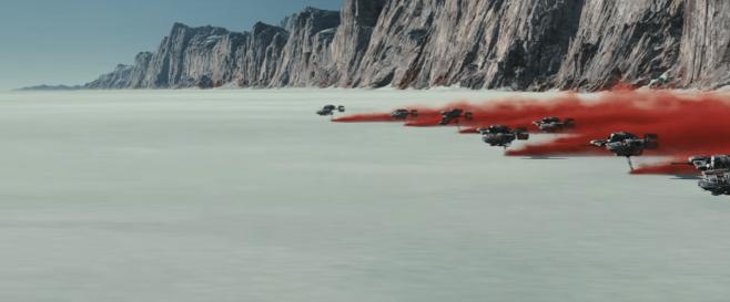 new-planet-the-last-jedi-2