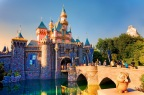 Disneyland Resort Disables Sales Temporarily For Annual Passes For New Customers