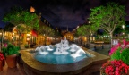 New Round Of Permits For The Ratatouille Attraction Coming Towards Epcot At The France Pavilion