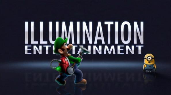 Illumination-Entertainment-Luigi-Variant
