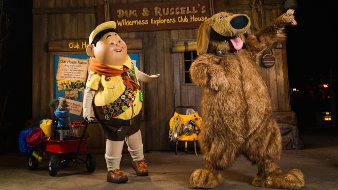 character-meet-russell-dug-00