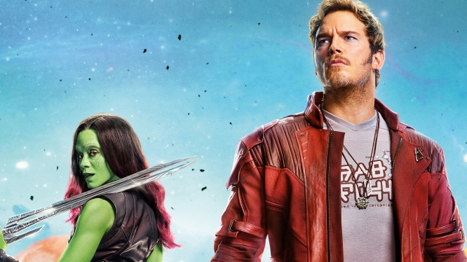 star_lord-and-gamora-gotg_2-2017-(1863)