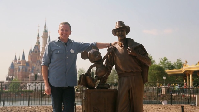 Iger-and-Walt