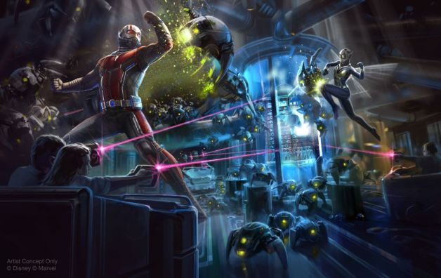 Image_HKDL_Marvel-Attraction-3-1