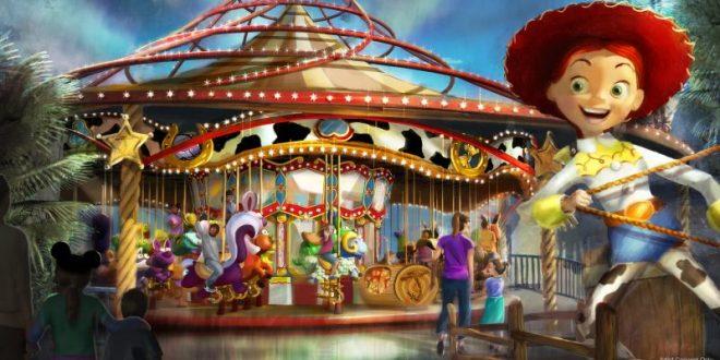 Pixar-Pier-Jessie_s-Critter-Carousell-800x400
