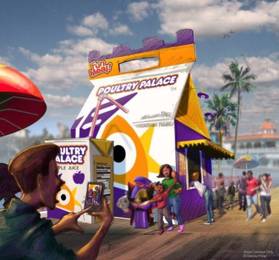 Pixar-Pier-Poultry-Palace--550x514