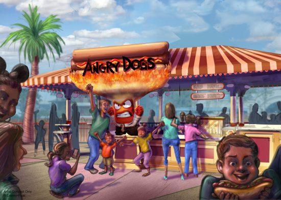 Pixar-Pier_Angry_Dogs-550x392