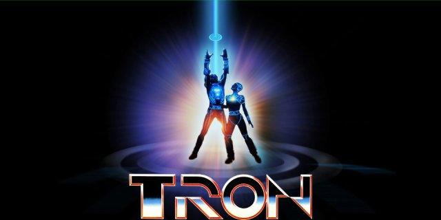 tron-1982-banner