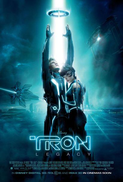 tron-l-heritage-a10