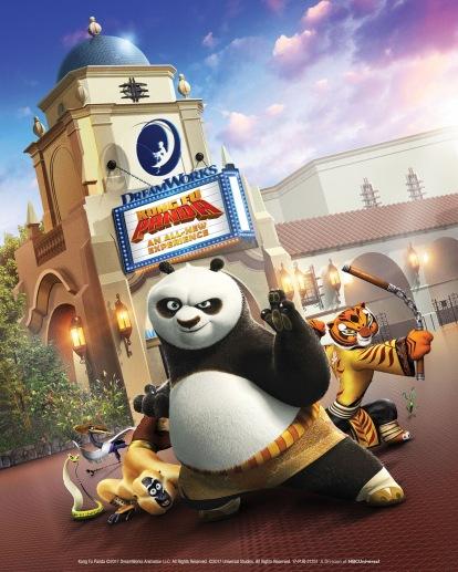 kung-fu-panda-at-dreamworks-theater