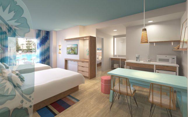Universals-Endless-Summer-Resort-Surfside-Suite-2-1170x731