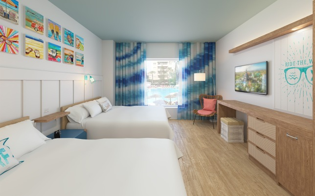 Universals-Endless-Summer-Resort-Surfside-Suite