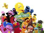 Sesame Street Expansion Officially Coming To SeaWorld Orlando Next Year