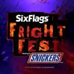 Fright Fest Officially Returns Back Towards Six Flags Darien Lake