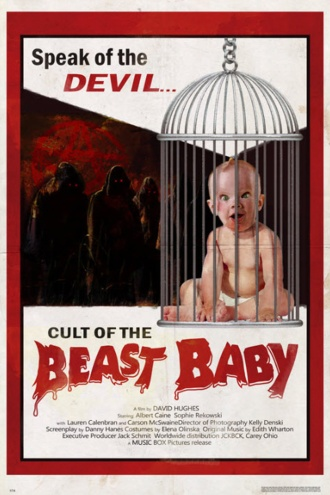 Cult-of-the-Beast-Baby-Halloween-Horror-Nights