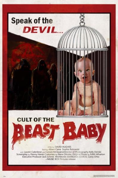 Cult-of-the-Beast-Baby-Halloween-Horror-Nights