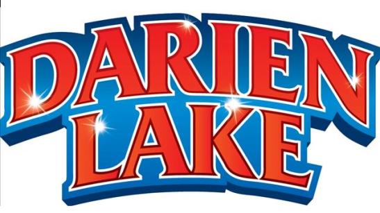 Darien-Lake-Logo