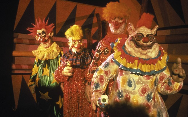 Killer-Klowns-from-Outer-Space-at-Universal-Orlandos-Halloween-Horror-Nights-2018