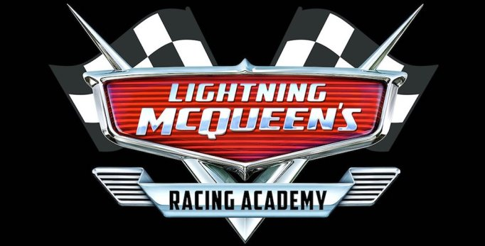 Lightning-McQueen-Show-Featured-Photo-1