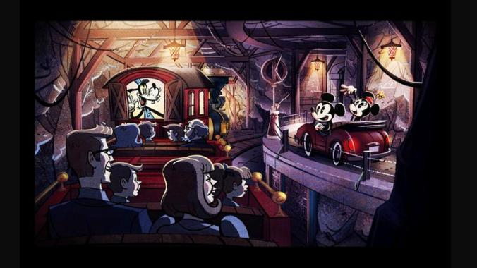 Mickey-and-Minnies-Runaway-Railway_Full_33029