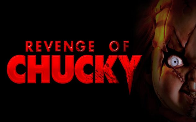 Revenge-of-Chucky-at-Universal-Orlandos-Halloween-Horror-Nights-2018-1170x731