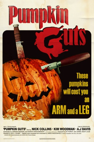 Slaughter-Sinema-Pumpkin-Guts