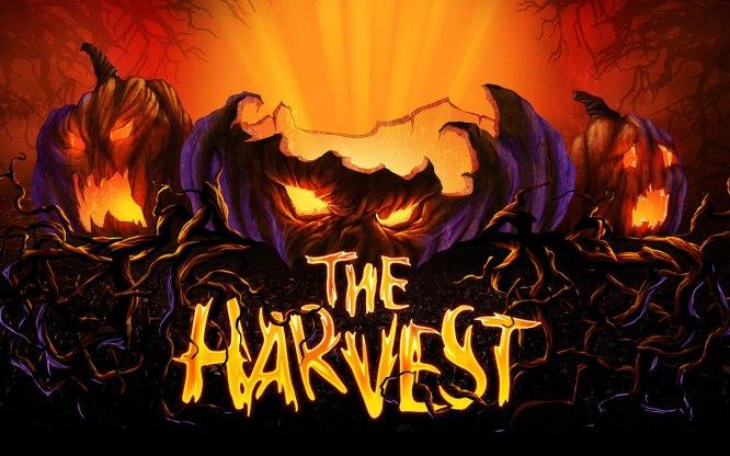 szoc_harvest_sus_1440x900