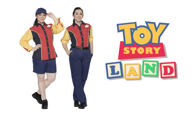 toy-story-land-costumes-wide